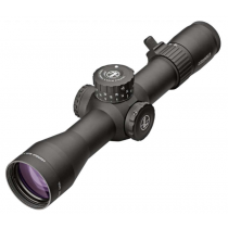 LEUPOLD Mark 5HD 3.6-18x44 (35mm) M5C3 FFP CCH