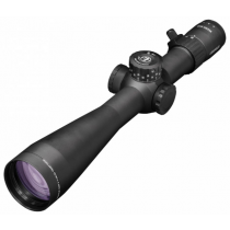 LEUPOLD Mark 5HD 7-35x56 (35mm) M5C3 FFP H59