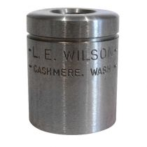 Wilson Case Holder 6.5/350 Rem Mag
