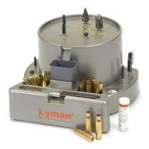 LYMAN CASE PREP XPRESS 110V