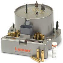 Lyman - CASE PREP XPRESS 110V