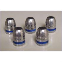 Missouri Bullet Company - Bullet - 44-40 (.428) 200 gr RNFP Cast 500/Box