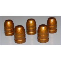 Missouri Bullet Company - Bullet - Cast 44c (.430) 210gr RNFP CB20 HI-TEK Coated 500/Box
