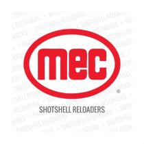 "Mec - 600 JR OLD STYLE 3"" CONVERSION KIT 12/20ga (pre '85 model)"