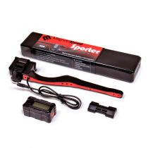 MAGNETOSPEED CHRONOGRAPH SPORTER KIT