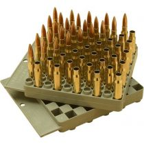 MTM LOADING TRAY UNIV./MOST CALIBERS
