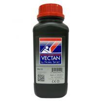Nobel - Powder - Sport Vectan BA-10 1.1LB