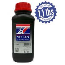 NOBEL SPORT VECTAN PRIMA- V 1.1LB GRAN POWDER