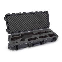 Nanuk - Case - 985 AR 15