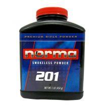 Norma - Powder - 201 1 Lbs