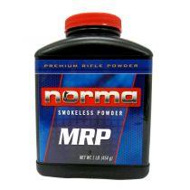 Norma - Powder - MRP 1 Lbs