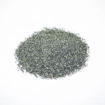 Powder - OPB242 (Titegroup) 1 lbs