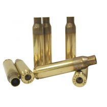PRVI BRASS 223 REM UNPRIMED 50/BAG