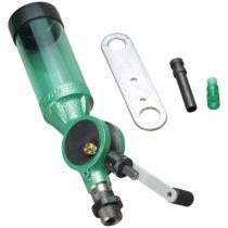 RCBS - Powder Measure - Uniflow Powder Measure-3