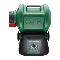 RCBS - Rotary Case Cleaner