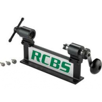 RCBS CASE TRIMMER HIGH CAPACITY