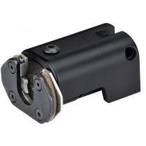 RCBS - Case Trimmer Part - Trim Pro to Trim Pro-2 - Shellholder Conversion