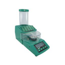 RCBS - Electonic Scale - Chargemaster Combo 110v w/Scale & Dispenser