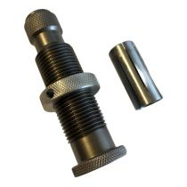 Reloading Technologies - Belted Magnum Collet Resizing Die
