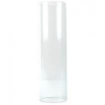 "Redding - Powder Measure Reservoir - 10"" wo/Cap"