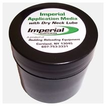 REDDING IMPERIAL APPLICATION MEDIA