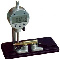 SINCLAIR CONCENTRICITY GAUGE W/DIGITAL INDICATOR