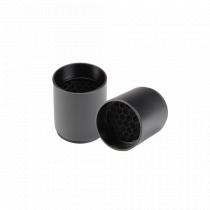 U.S. Optics - 58mm Sunshade w/ARD