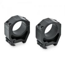 VORTEX PRECISION MATCH RING (SET OF 2) 34mm H:1.26/32mm