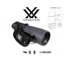 VORTEX RECON 10X50 R/T RANGING RETICLE (MRAD)*