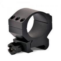 VORTEX TACTICAL 30mm MEDIUM H:0.97'' / 24.60mm (1 PER PACKAGE)
