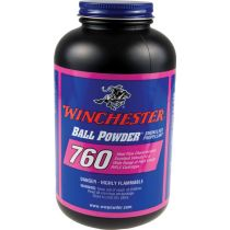 WIN POWDER 760 1LB