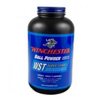 WIN POWDER WST 1LB