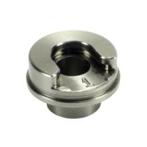 21st Century - Shellholder - #45 for priming tool