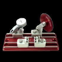 21st Century - Tool - Concentricity gauge