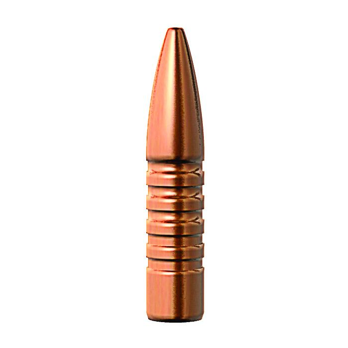 Barnes - Bullet - 270 (.277) 150 gr TSX Triple-Shock-FB 50 ...
