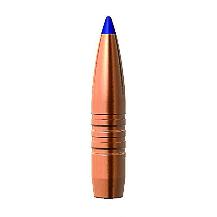 Barnes - Bullet - 338 (.338) 280 gr LRX LR-BT 50/Box | X ...