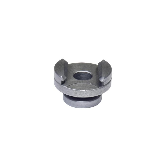 Lee Precision X-Press Shell Holder 15 91548