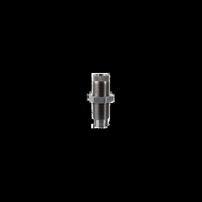 Taille Unique Lee Precision 90821/Factory Crimp Die Calibre 7/R.M Multicolore