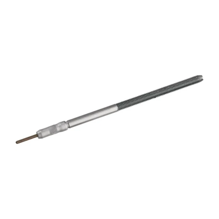 6.5 mm RCBS Exp-Decapping Unit