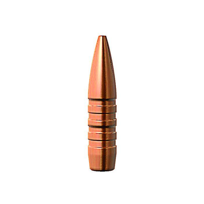 Barnes - Bullet - 22 (.224) 70 gr TSX Triple-Shock-BT 50 ...