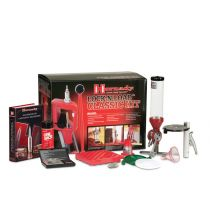 HORNADY PRESS LOCK-N-LOAD CLASSIC KIT *ORM-D*
