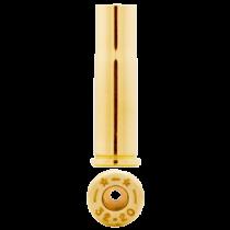 Starline Brass 32-20 Winchester Unprimed Bag of 100