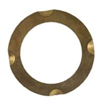 MEC BRASS WASHER 1/pkg