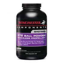 Winchester 572 Smokeless Powder 1 Pound