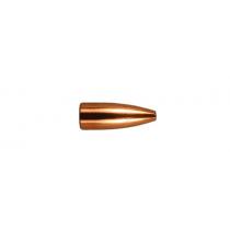 BERGER 22(.224) 40gr HPFB BULLET (VARMINT) 100/bx