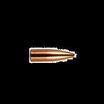 BERGER 22(.224) 60gr HPFB BULLET (VARMINT) 100/bx