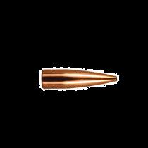 BERGER 6MM(.243)69gr HPFB BULLET (VARMINT)