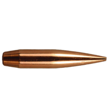 BERGER 338cal 300gr MATCH TACT. HYBRID OTM 100/bx