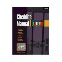BPI CHEDDITE RELOADING MANUAL 3rd ED