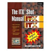 BPI ITX SHOT LOADING MANUAL 9th EDITION